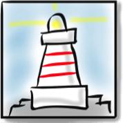 VFLeuchtturm