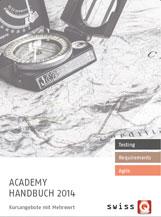 Academy_Handbuch